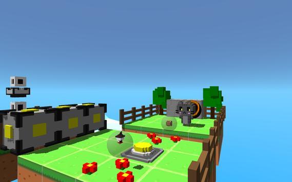 Tutti Land screenshot 4