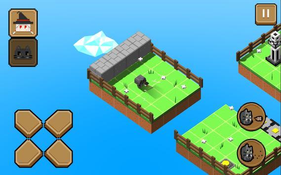 Tutti Land screenshot 5