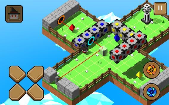 Tutti Land screenshot 1