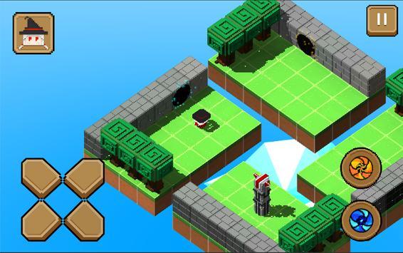 Tutti Land screenshot 2
