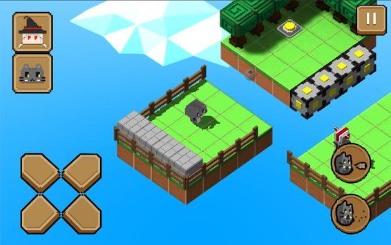 Tutti Land screenshot 3