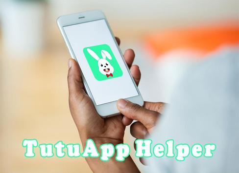 VIP Tutu Help Tips & Tricks 1 0 (Android) - Download APK