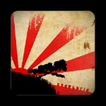 Japan Read N2 poster