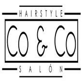 Co & Co icon