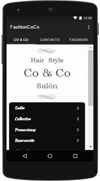 Co & Co screenshot 6