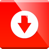 All Tube Video Downloader icon