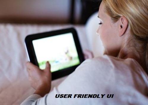 All Tube Video Downloader apk screenshot