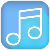 Mp3 Music Downloader Free ♫ icon