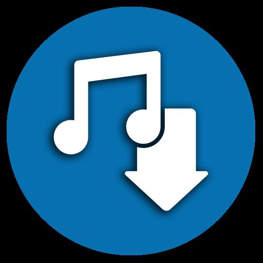 Mp3 Music Download - Audio for Android - APK Download