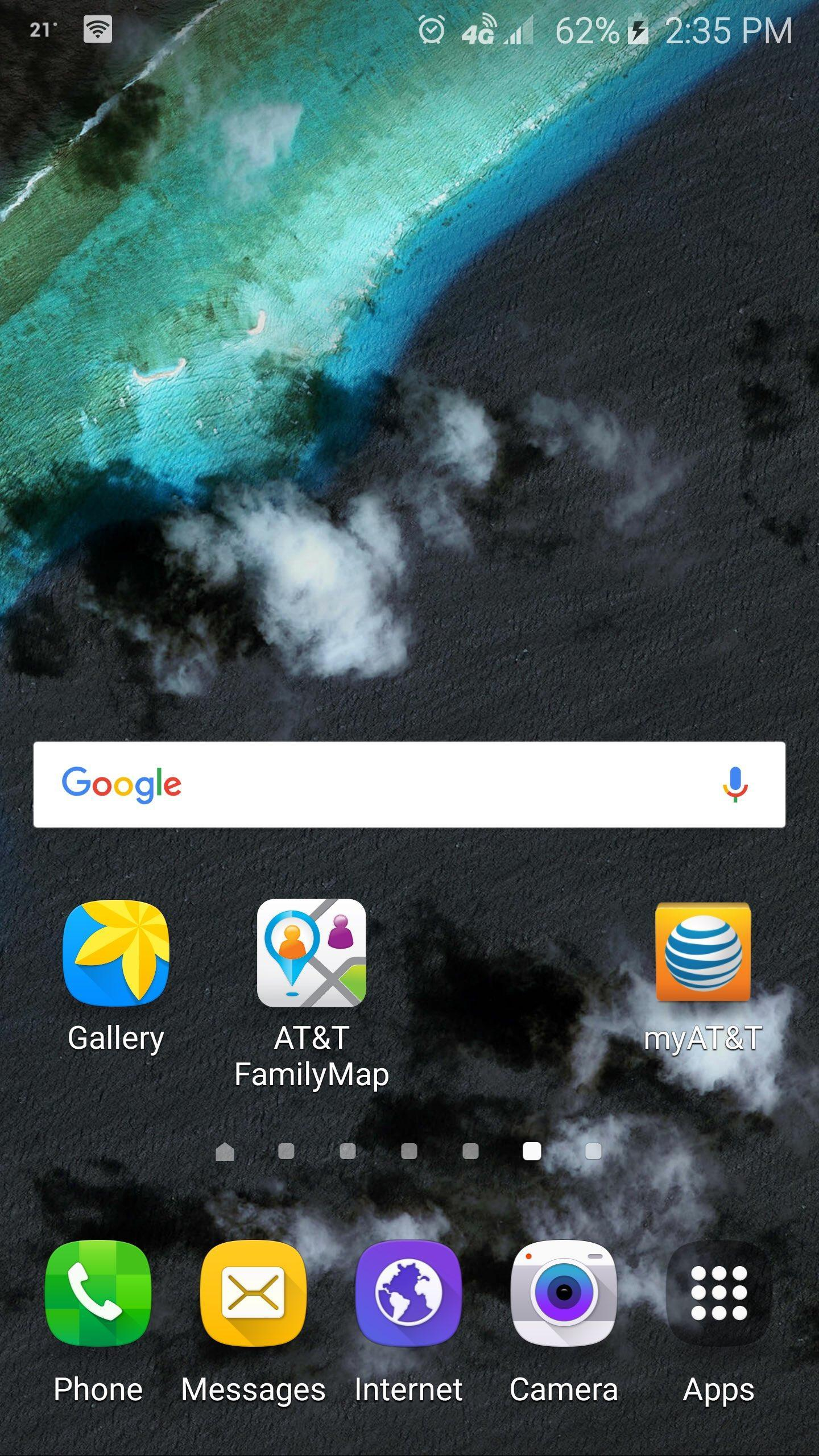 Theme for LeEco Le 2 / LeTV for Android - APK Download
