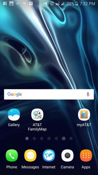 Theme for Coolpad Cool 1 screenshot 2