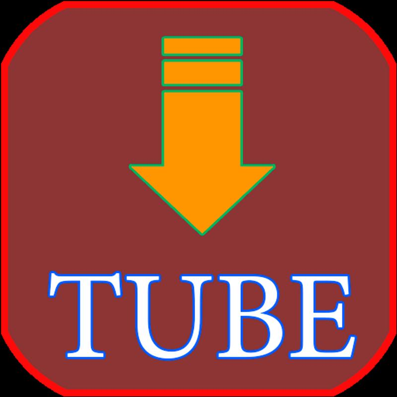 Tube downloader for android for android apk download.