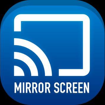 Mirror Screen For Smart TV screenshot 1