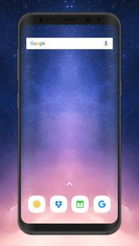 Theme for Oppo A53 / A57 poster