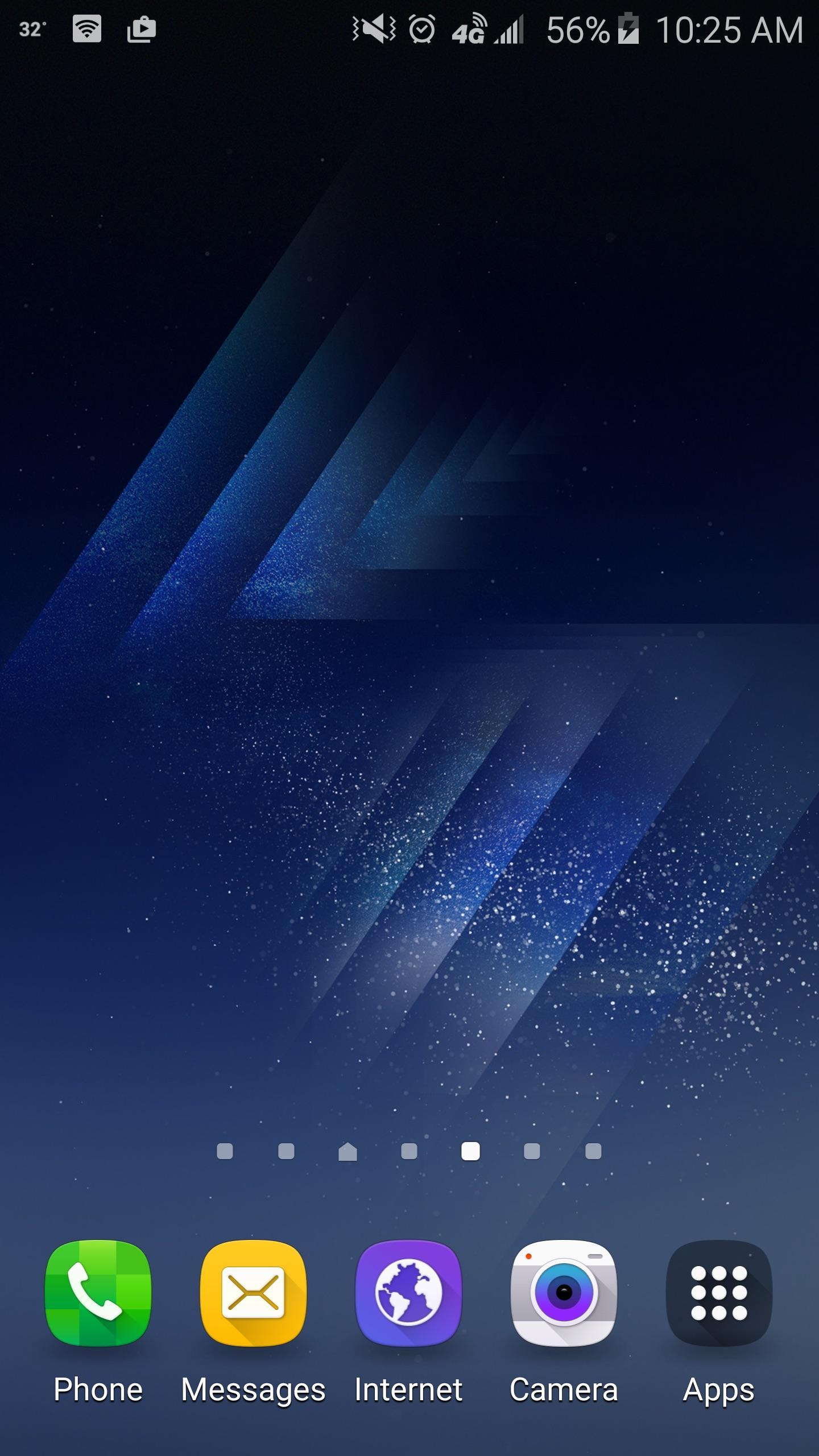 Galaxy S8 S8 Plus Wallpapers For Android Apk Download