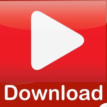 Tube HD Video Downloader poster