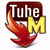 TubeMate Downloader icon