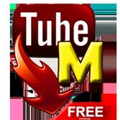Tubemate 2. 2. 5 apk free download for android tubemate.