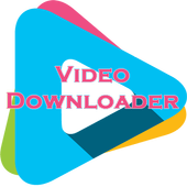 Tubecie Video Downloader- icon
