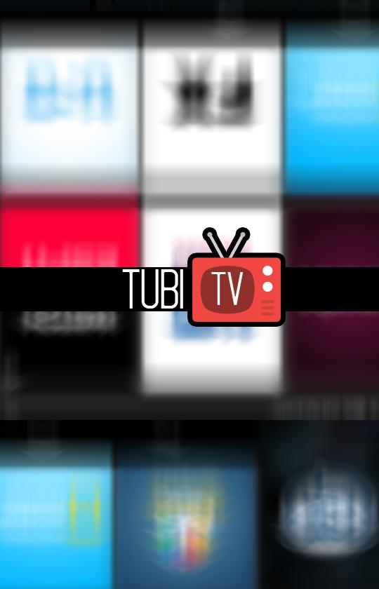Tubi TV - Free Films And TV Shows Tips 2K18 for Android