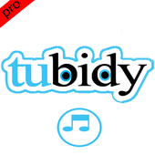 Guide For Ҭubídy Pro icon