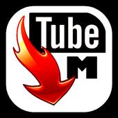 TubeMte icon