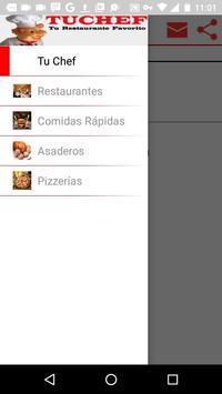 Tu Chef screenshot 5