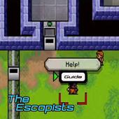 New The Escapist Guide icon