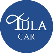 Tula Car icon