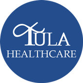 Tula Health Care icon