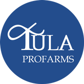Tula profarms icon