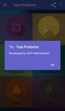 Tula profarms screenshot 1