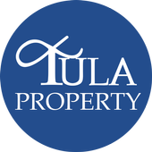 Tula Property icon