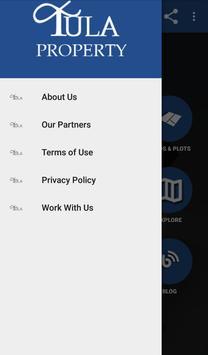 Tula Property apk screenshot