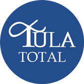 Tula Total icon