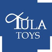 Tula Toys icon