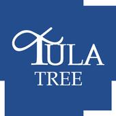 Tula Tree icon