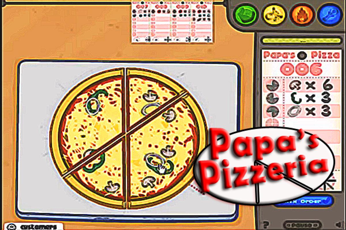 papas freezeria to go apk 1.1.0