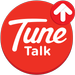 Tune Talk Pay Later APK