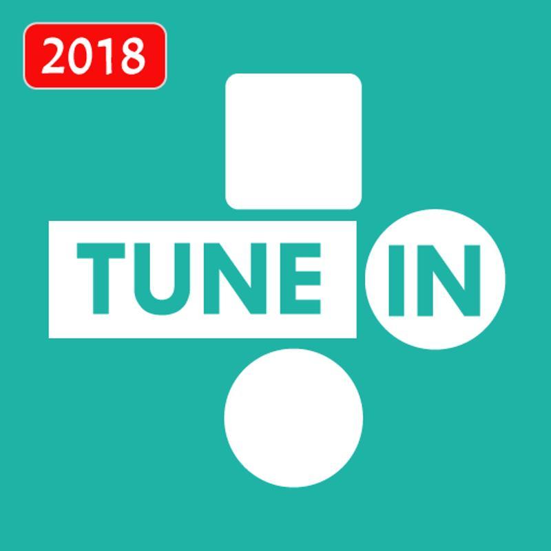 tunein radio premium apk 2019
