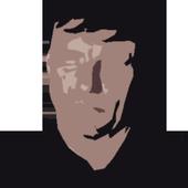 Vlad Soundboard App - Payday 2 icon