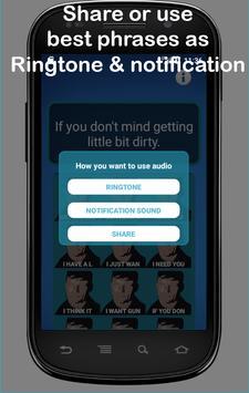 Vlad Soundboard App - Payday 2 screenshot 2