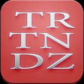 noms famille turc en TN et DZ icon