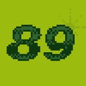 Turbo Trip 89 icon