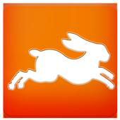 Turbo VPN - Speed VPN Proxy & Unlimited Hot VPN icon