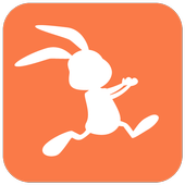Unlimited Turbo VPN Free help icon