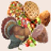 A8 Slot Turkey Edition icon