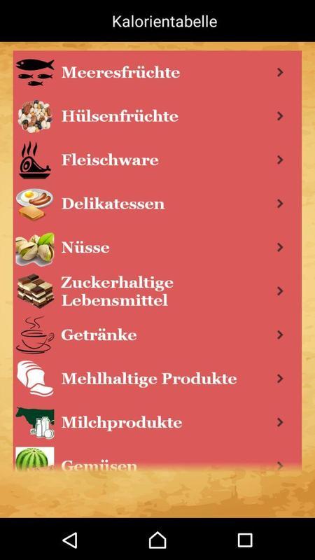Türkische Gerichte APK Download - Free Lifestyle APP for Android ...