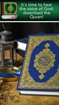 Turkish Al Quran screenshot 4