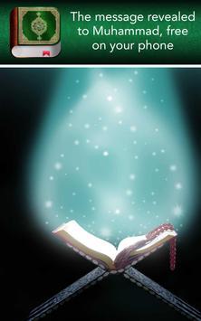 Turkish Al Quran screenshot 5